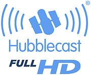 Hubblecast in Full HD!