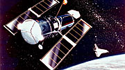 Screenshot of Hubblecast 41