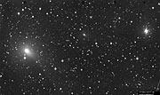 Comet 73P/Schwassmann-Wachmann 3 - Fragments B, G, R, N [ground-based]
