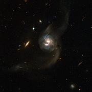NGC 6090