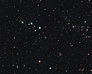 The CANDELS Ultra Deep Survey (UDS)