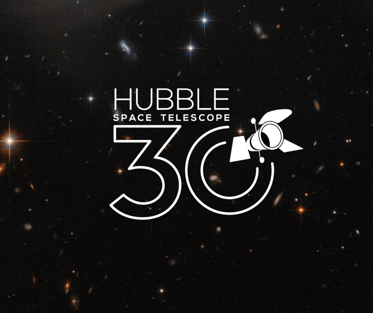 Hubble 30th Anniversary Image Unveiling Solicitation Call Announced