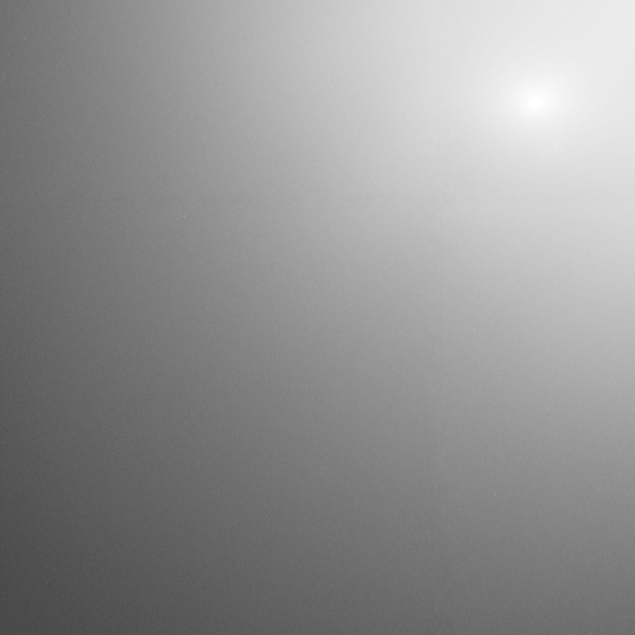 Comet 17P/Holmes Hubble image 1