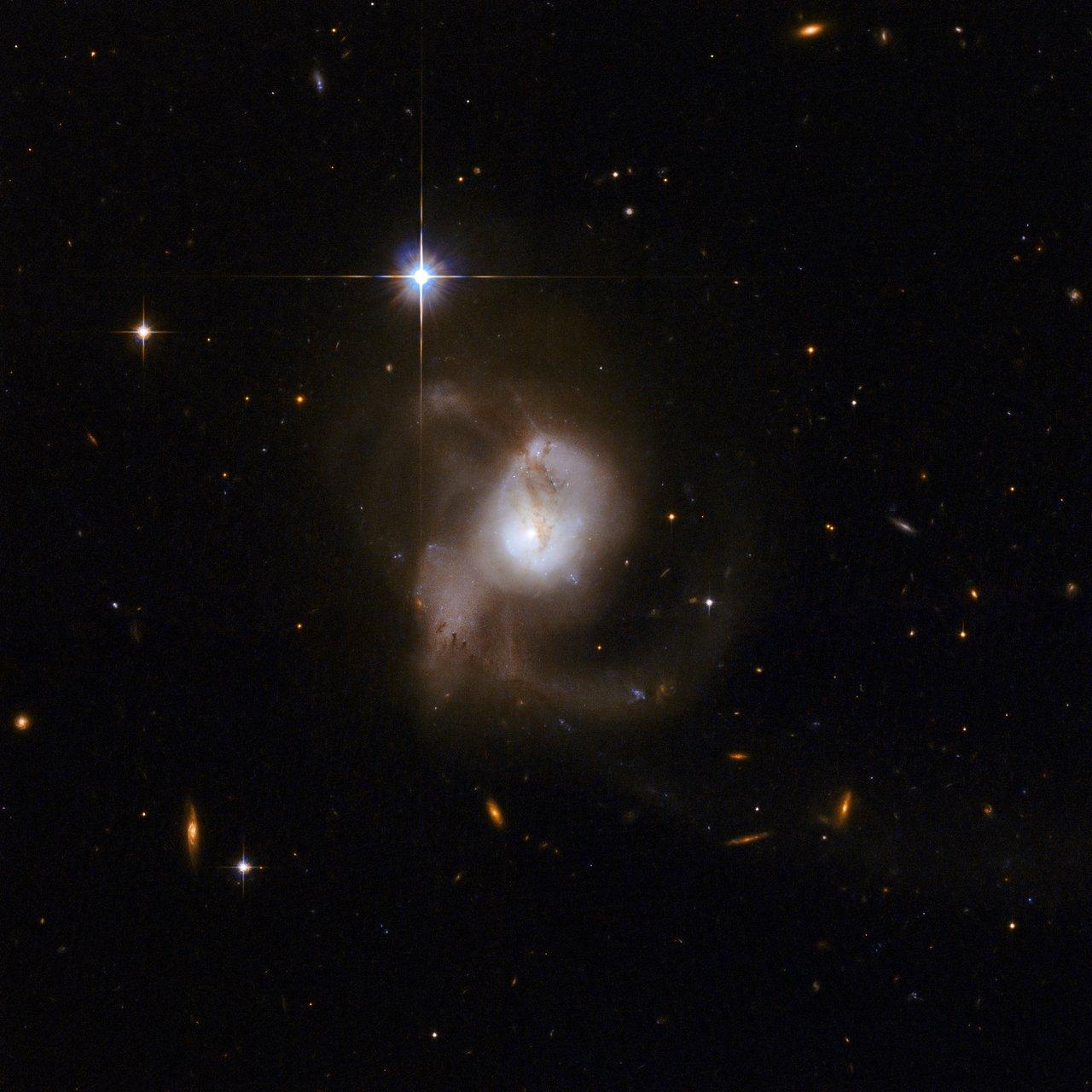 ESO 239-IG002