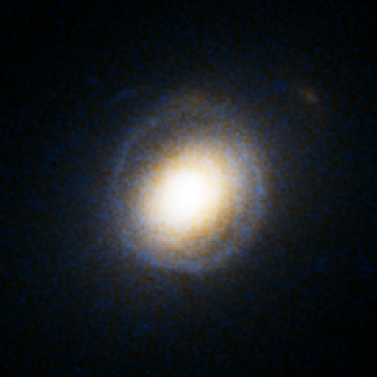 Einstein Ring Gravitational Lens: SDSS J232120.93-093910.2