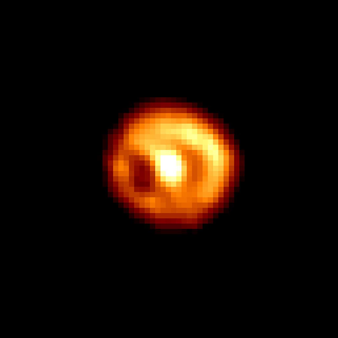 Nova Cygni 1992