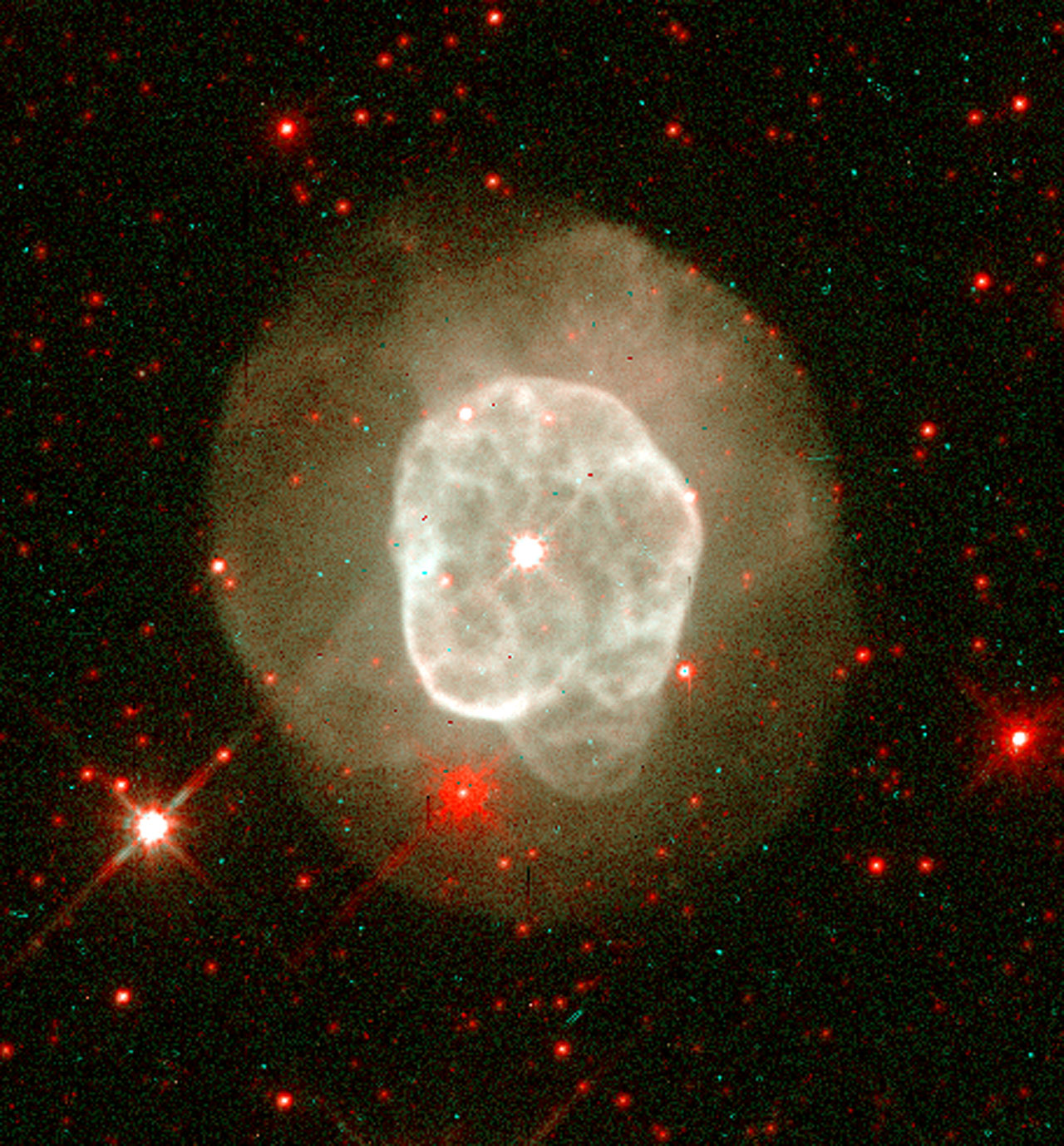 NGC 6578