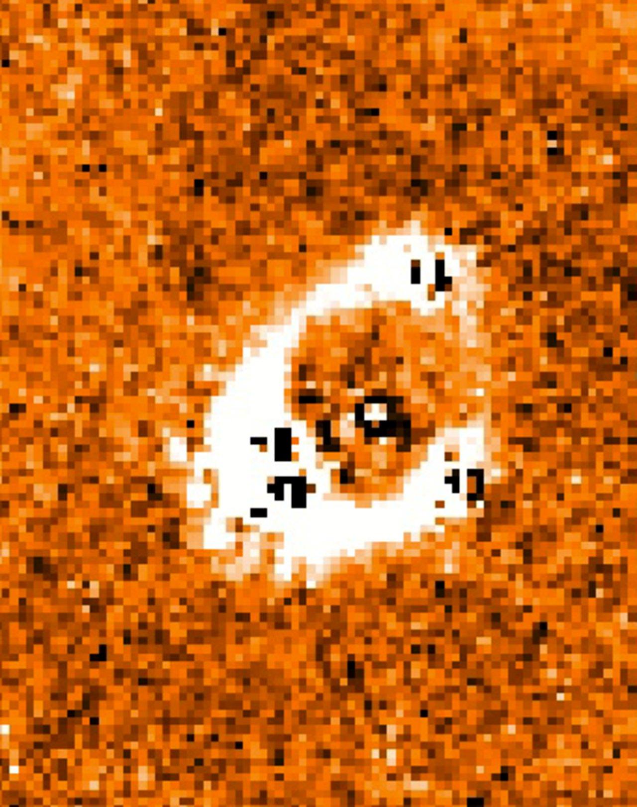 Gravitational Lens and Quasar PG1115+080