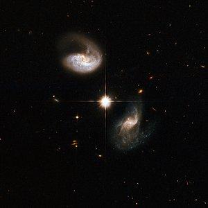 CGCG436-030