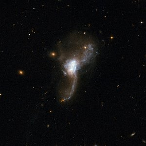 ESO 148-2