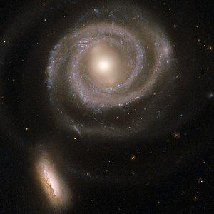 NGC 5754