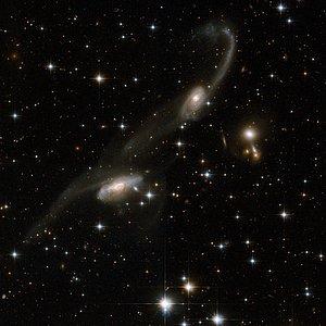 ESO 69-6