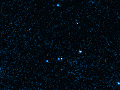 The Motion of RX J185635-3754