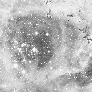 Digitized Sky Survey I