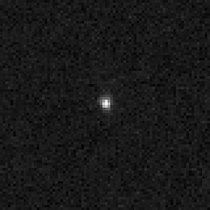 Sedna mystery deepens as Hubble offers best look at farthest planetoid