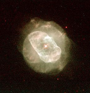 NGC 5882