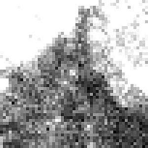 Cepheid 3 NGC 4603