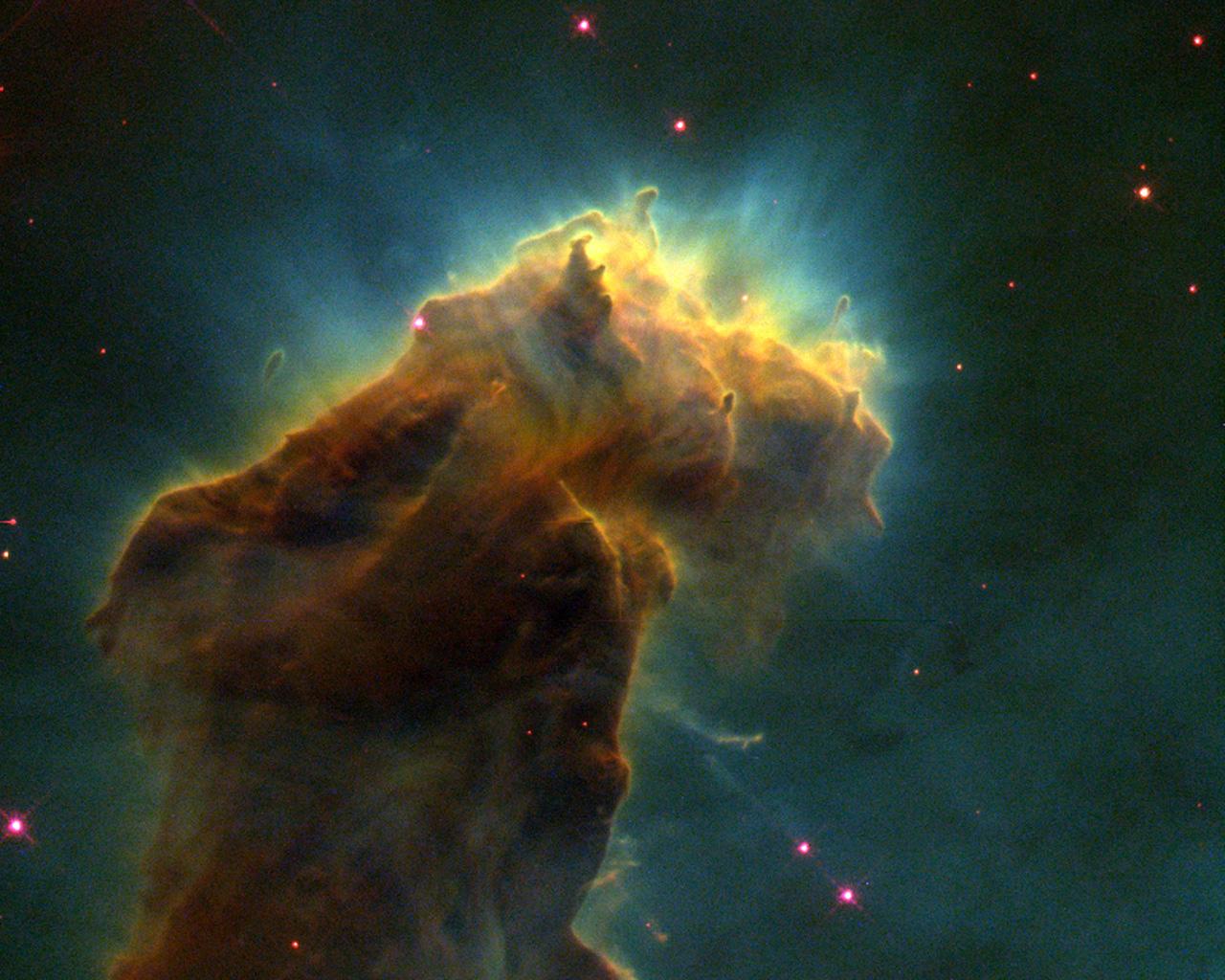 hubble telescope solar system - photo #30