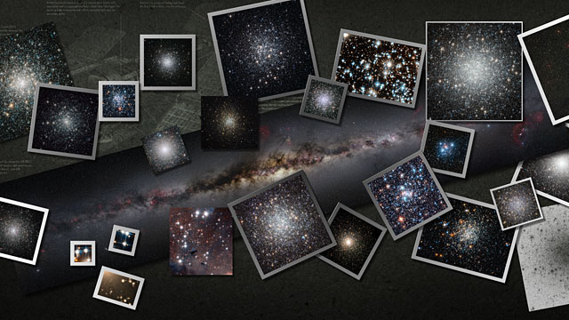 Hubblecast 69: What has Hubble learned from star clusters?