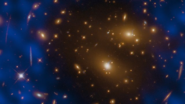 Hubblecast 120 Light: Continued Discrepancy in the Universe's Expansion Rate
