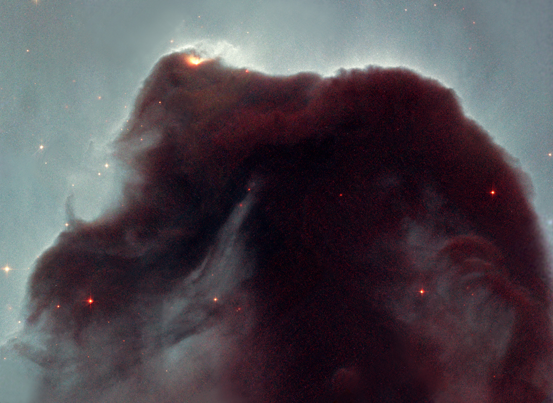 Eleven years in orbit: Hubble observes the popular ...
