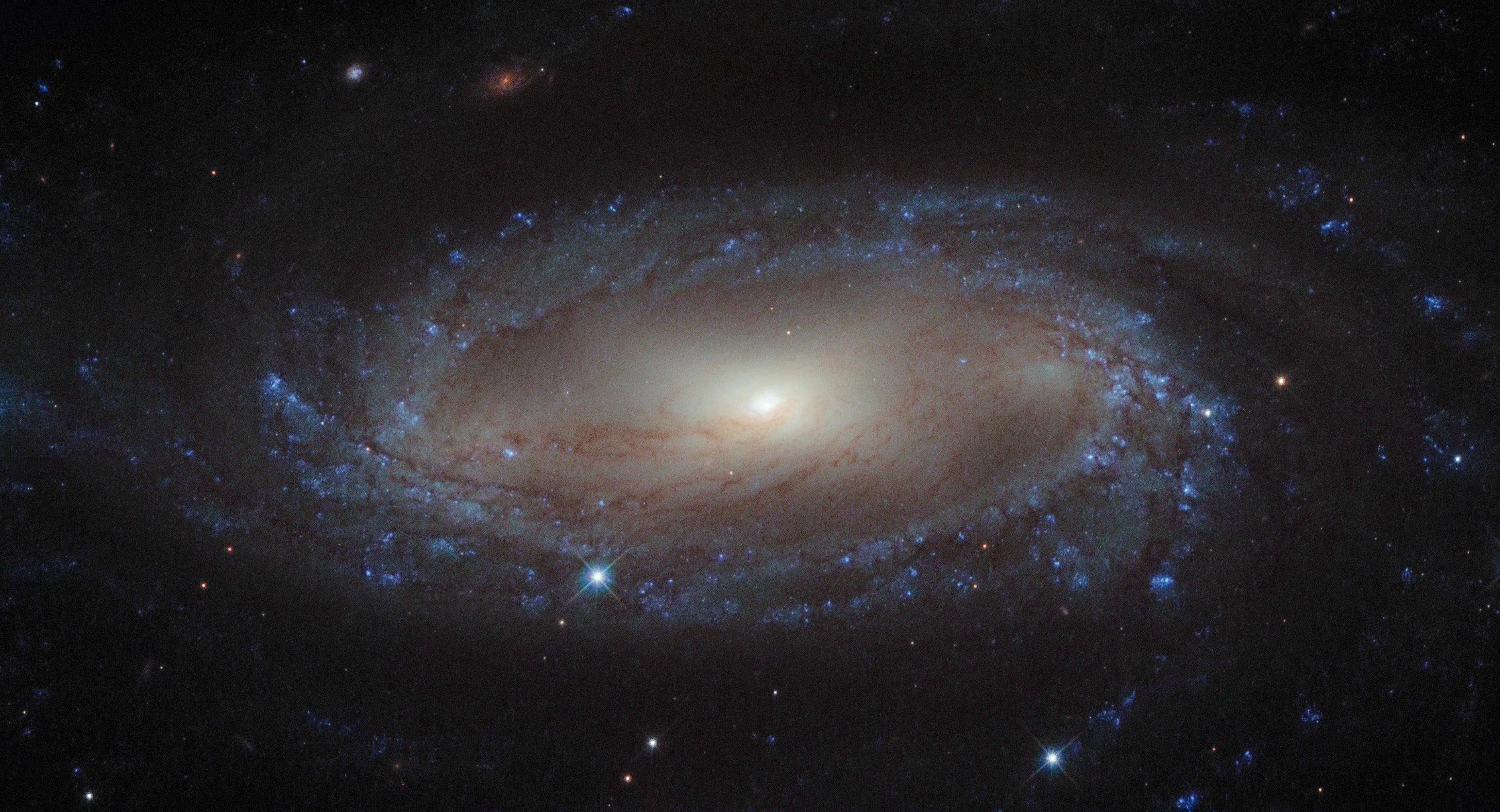 dark matter super nova - photo #12