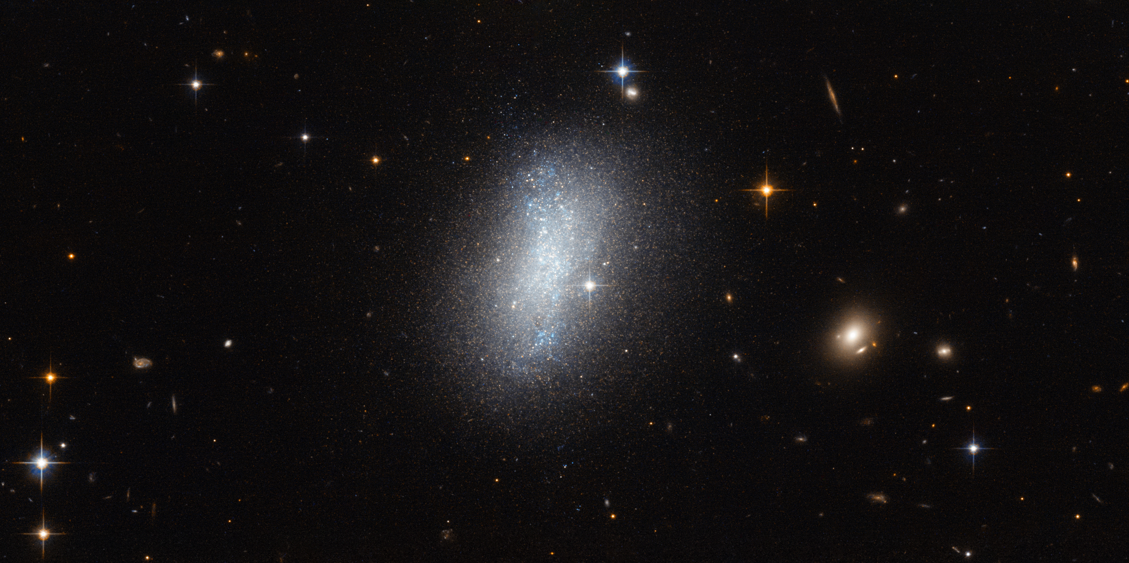 galaxies s and e - photo #15
