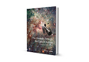 "Book: ""The Universe Through the Eyes of Hubble"""