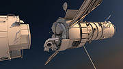 Screenshot of Hubblecast 114