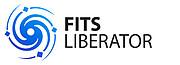 Logo FITS Liberator 4