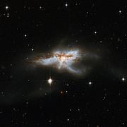 NGC 6240