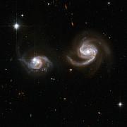 NGC 6786