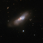 ESO 507-70