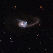 ESO 286-19