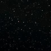 Digitized Sky Survey Image of PKS 0405-123 (ground-based image)