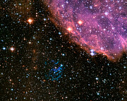 Hubble's Distant View of the Supernova Remnant 1E 0102.2-7219 in 2006