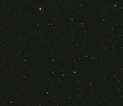 Wide-Field View of GAL-CLUS-022058s