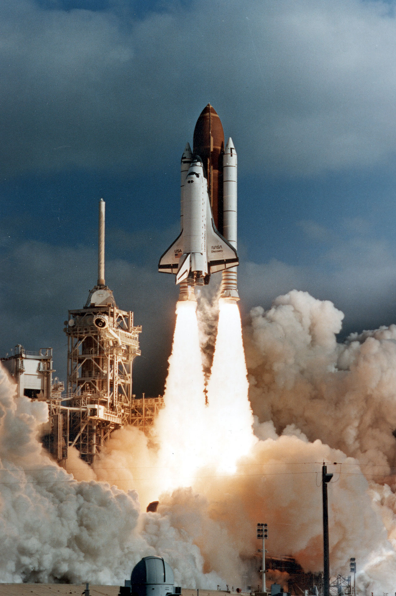 Launch date set for fifth Hubble servicing mission | ESA ...