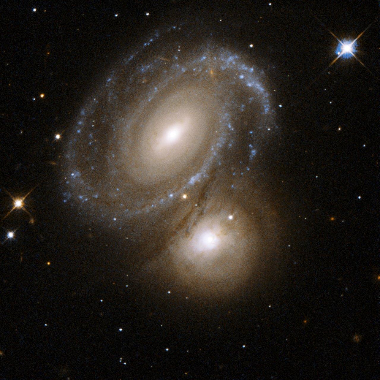 Исследование галактик картинки