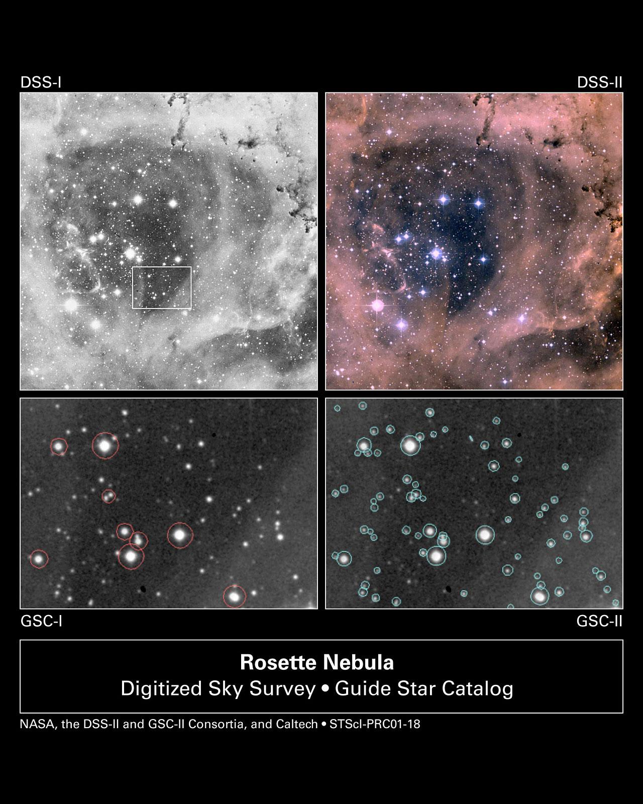 NASA STAR CATALOGUE EBOOK DOWNLOAD