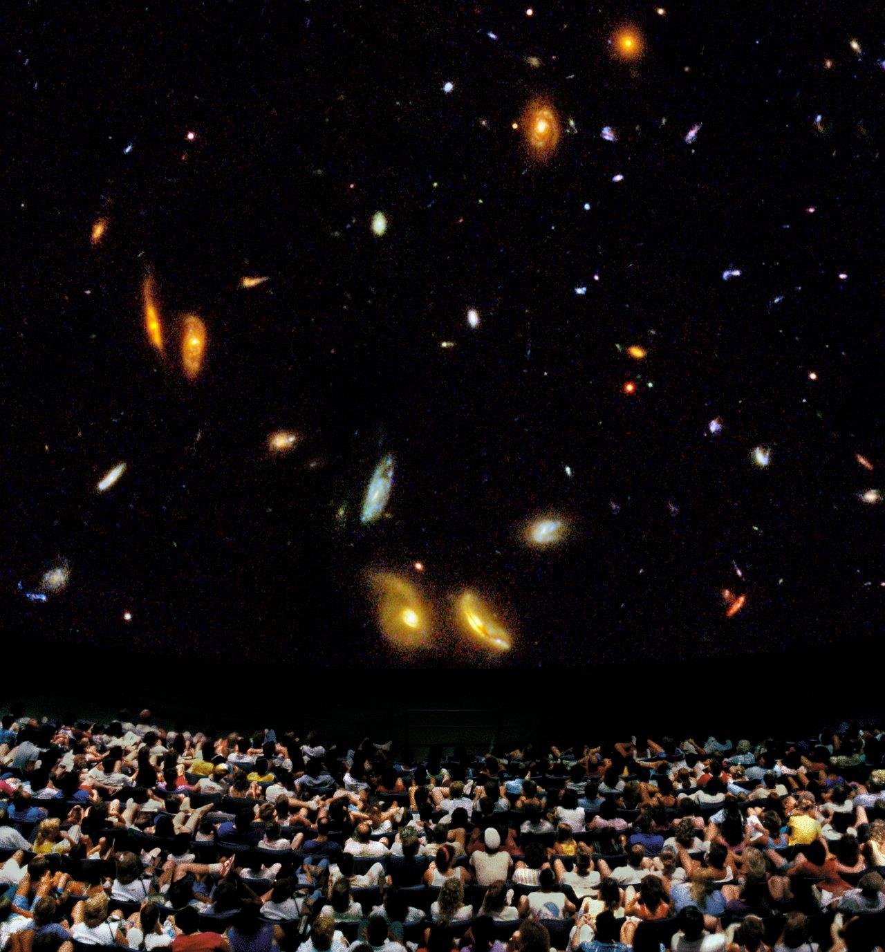 Megapixels Hubble Telescope - Pics about space