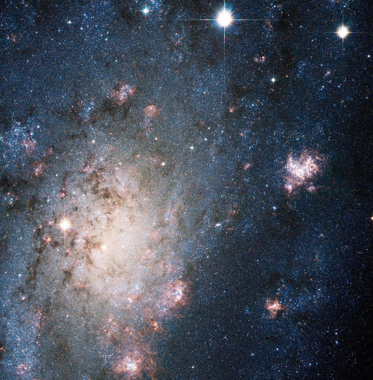 Фотография созвездие орион если