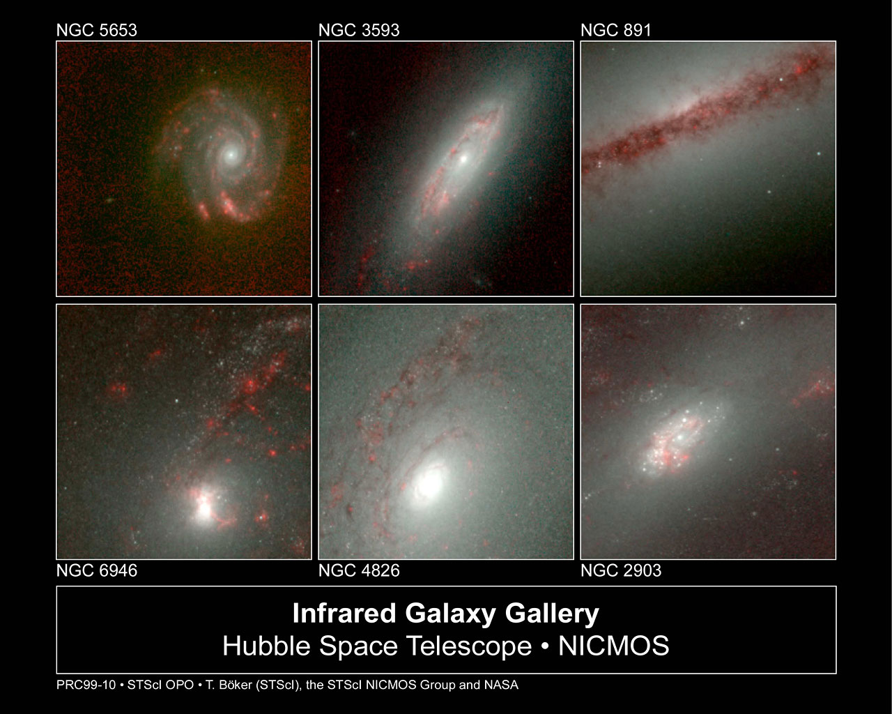 the hubble telescope essay