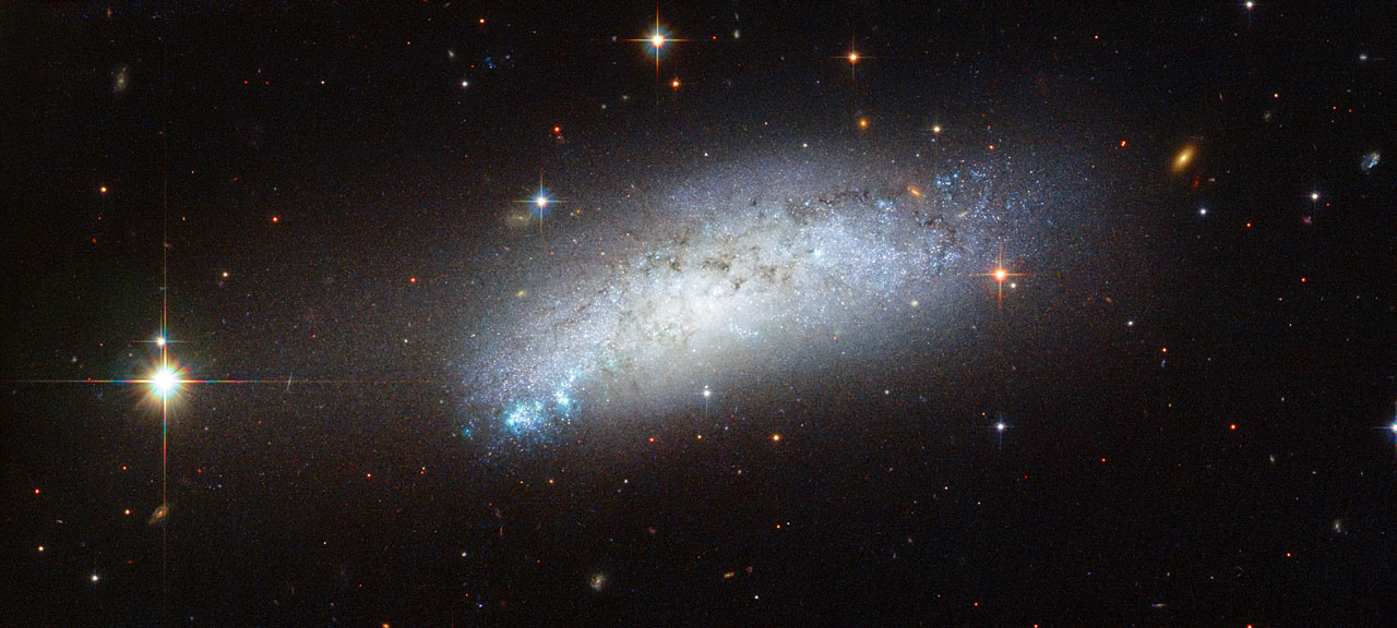 ipac nasa extragalactic database - photo #47