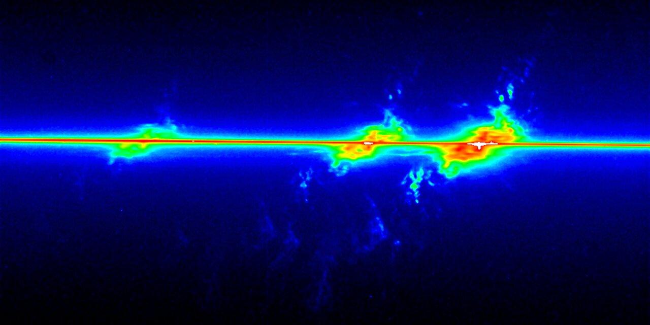 Spectrograph and Spectroscopy