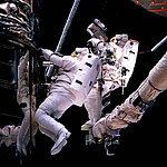SM2: Hubble Space Telescope Maintenance