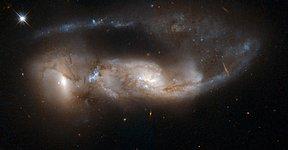 NGC 6621, NGC 6622