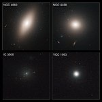 Searching for star clusters