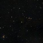 Digitized Sky Survey Image of NGC 4402 (ground-based image)