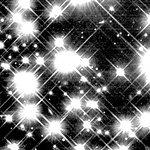 Globular Cluster M4